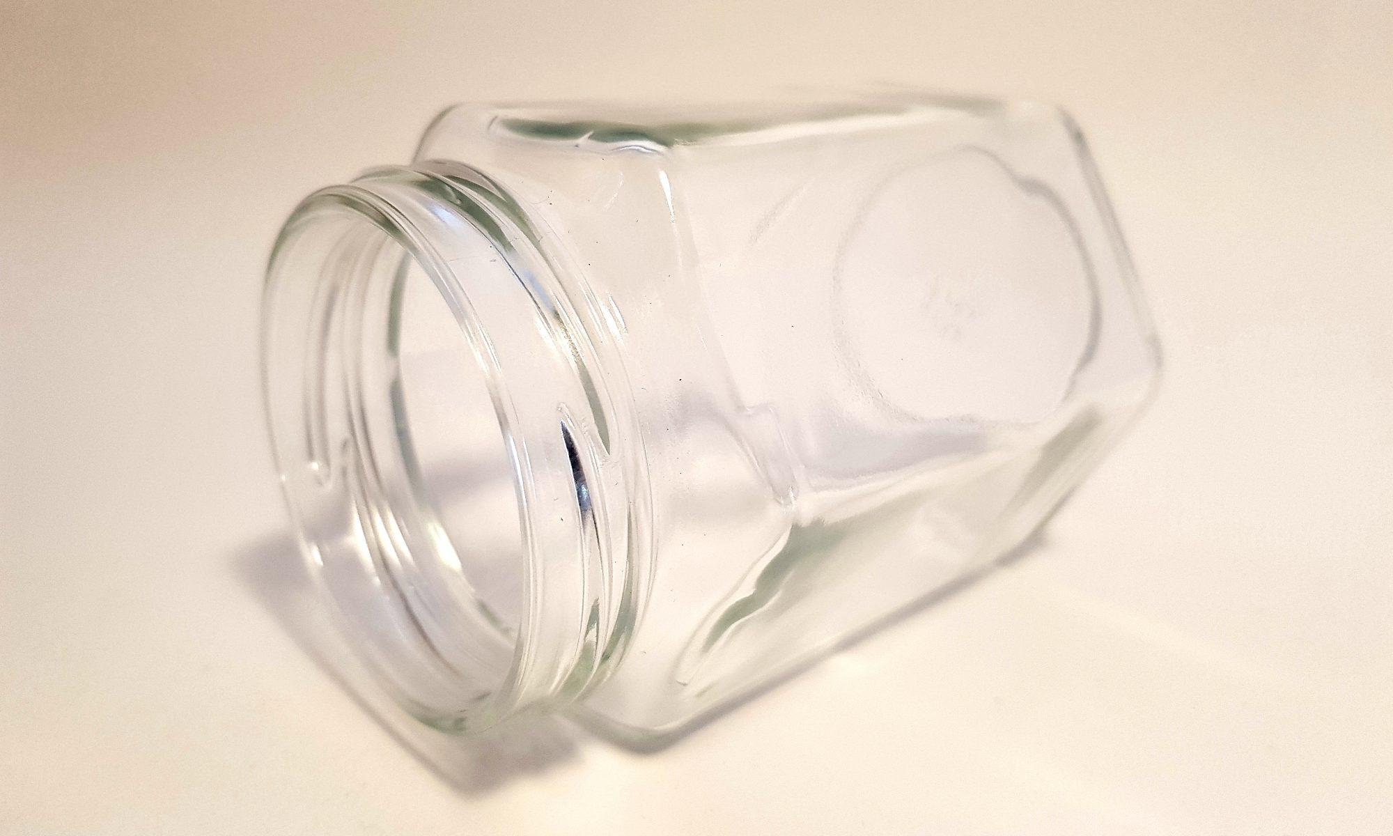 4 curiosidades en la historia del vidrio