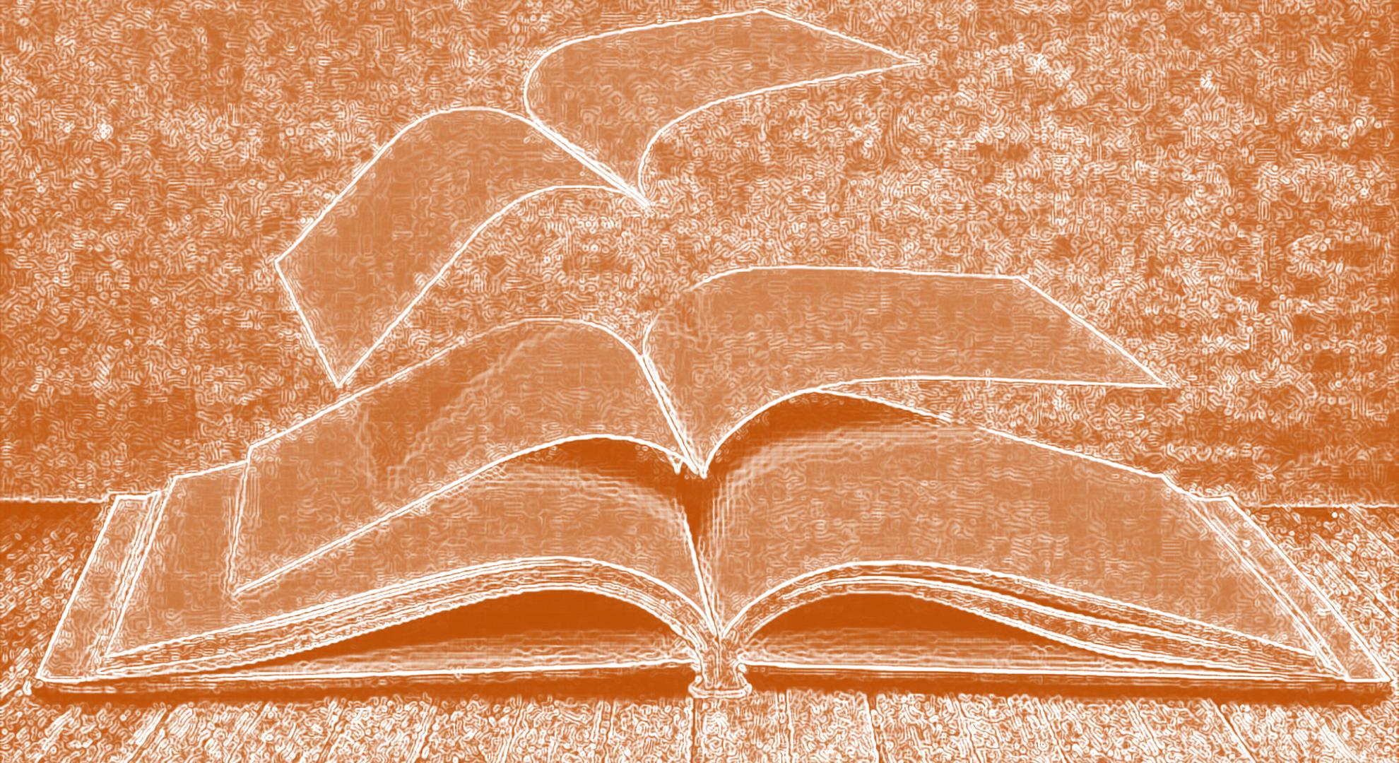 Poesía y reflexiones